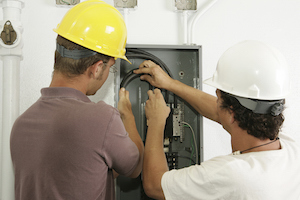 Why Upgrade Your Electrical Panel? - Blog - Mastercraft Heating and Cooling Plumbing Corp - 116013855