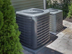 Emergency AC Repair Redford MI - New Air Conditioners | Mastercraft Heating & Cooling - ac1