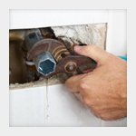 Plumbing Repair Berkley MI