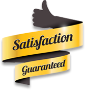 Plumbing Repair Service Plymouth MI - Mastercraft - satisfaction-gauranteed