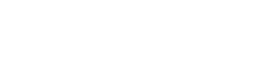 Mastercraft Heating, Cooling, Plumbing, & Electrical Corp